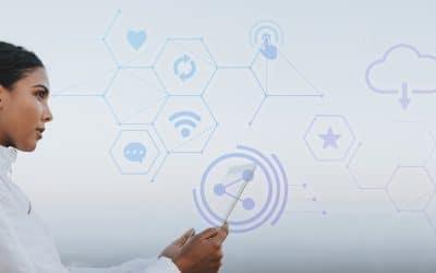 Une stratégie marketing digitale efficace en 6 étapes