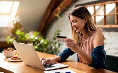 Fidélisation clients : votre site e-commerce fait le job!