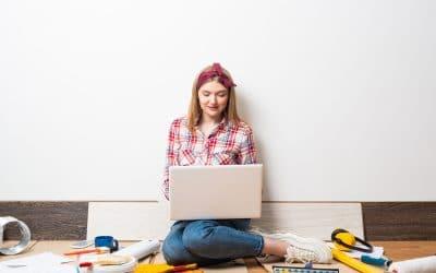 Refonte de site web: votre business le vaut bien !