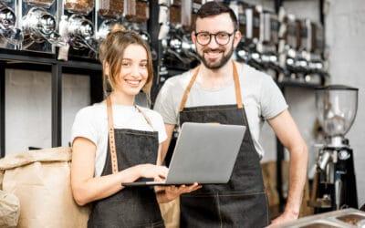 INAC: une aide financière pour développer votre e-commerce