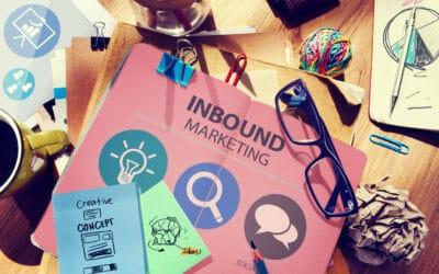 Inbound marketing : les 5 outils indispensables sur le Web!