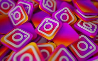 Bien communiquer sur Instagram : tout un art !