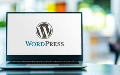 Les bases du SEO sur votre site WordPress!