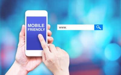 Pourquoi avez-vous besoin d'une stratégie de marketing mobile?